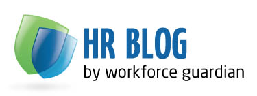 HR BLOG by Workforce Guardian