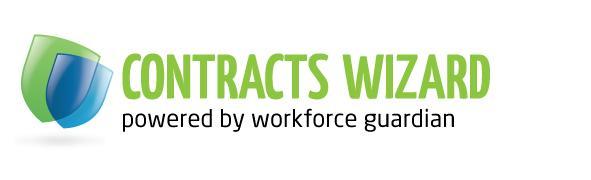 HR-CONTRACT-WIZARDSpoweredbyWorkforceGuardian