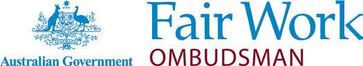 Fair Work Ombudsman 2