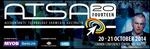 ATSA2014 web banner