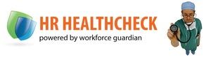 HR HEALTH CHECK powered by Workforce Guardian2