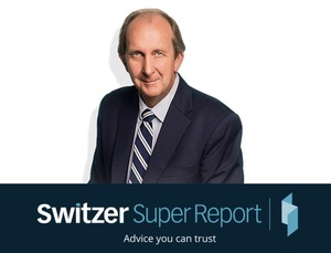 Free Switzer Super Report 2