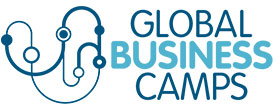 Global Business Camp