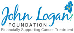 John-Logan-Foundation-Logo_crop 2