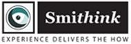 Smithink