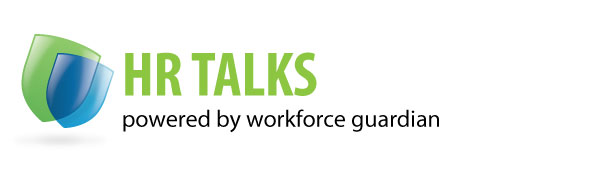 HR-TALKS-powered-by-Workforce-Guardian