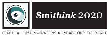 Smithink2020