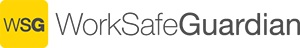 WorkSafe-Guardian-LOGO