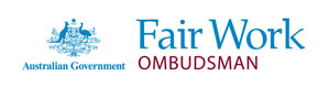 Fair_Work_Ombudsman