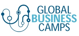 Global Business Camps