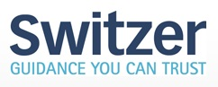 Switzer logo